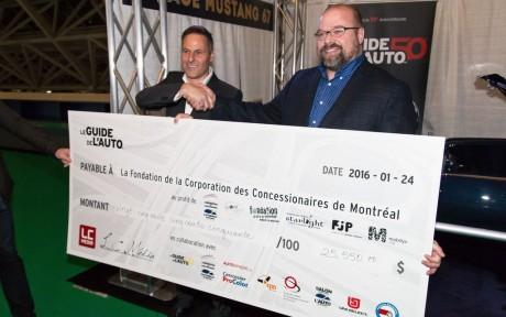 2016-01-24_Projet_Mustang_M_Denis_Arpin_gagnant