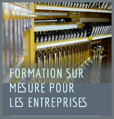 FormationEntreprise