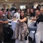 Gala Méritas 2015 103