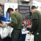 Hino Motors Canada