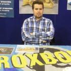 Roxboro Excavation Inc.