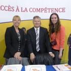 Comité Paritaire de l'industrie des services automobiles de la région de Montréal (CPA)