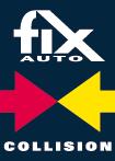 Logo-Fix-Auto