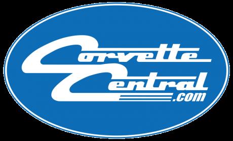 corvette-central-logo