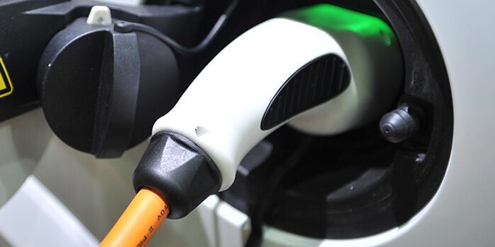 Conseil pour l'achat d'un véhicule hybride ou électrique
