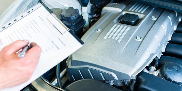 Introduction technique aux ventes de véhicules hybrides ou électriques